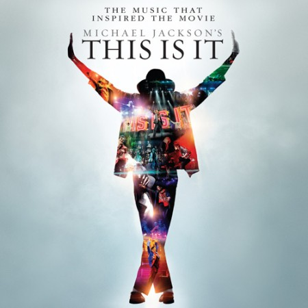 this_is_it_poster.jpg